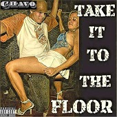 Take It to the Floor