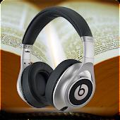 Bíblia MP3