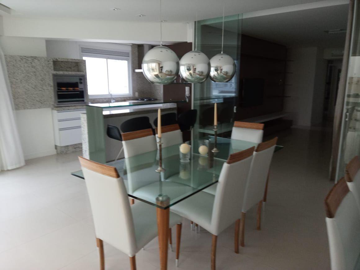 Apartamento Diferenciado no Villa Florence com 3 dormitórios à venda, 142 m² por R$ 2.843.000 – Centro – Balneário Camboriú/SC