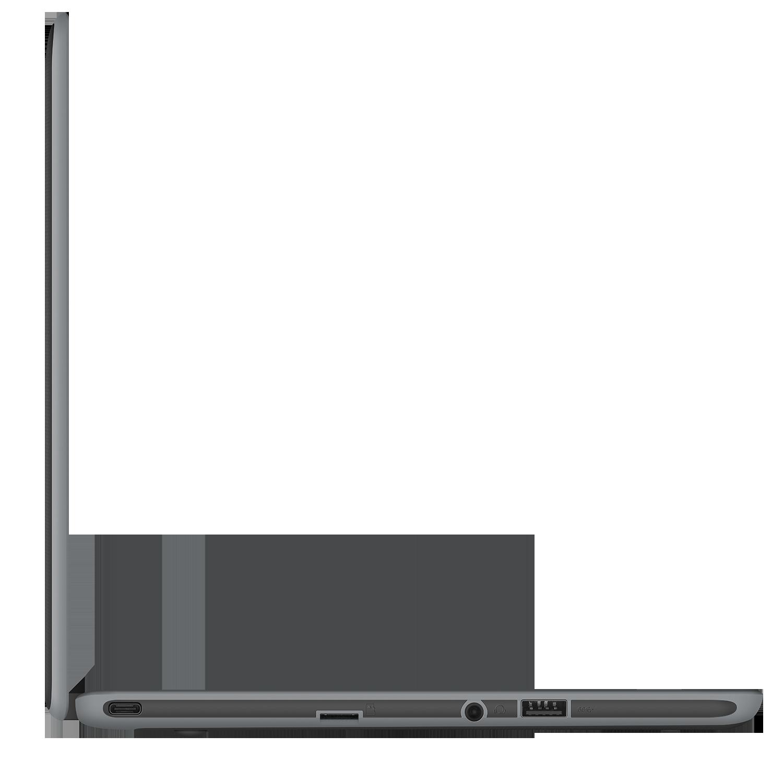 ASUS Chromebook C204MA - photo 5