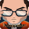 Kingsman - The Secret Service (Unreleased) APK