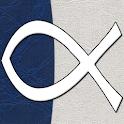 Holy Bible (KJV) icon
