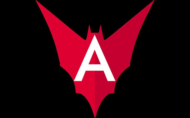 Angular BatScanner
