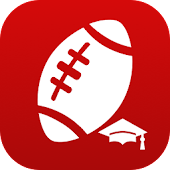 College Football Live Scores, Plays, Schedule NCAA