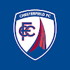 Chesterfield Official App APK