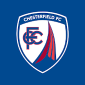 Chesterfield Official App