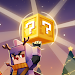 Lucky Block icon