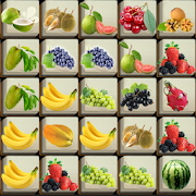 Game Fruit Link Paradise APK for Windows Phone