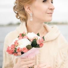 Wedding photographer Egor Likin (likin). Photo of 12.03.2017