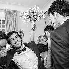 Photographe de mariage Claire Saucaz (saucaz). Photo du 26.08.2015