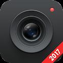 HD камера icon