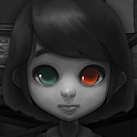 Odd Eye icon