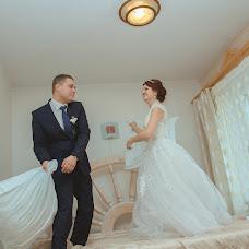 Wedding photographer Ekaterina Kiseleva (Skela). Photo of 02.12.2014