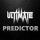 Ultimate Predictor icon