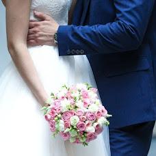 Wedding photographer Ilnar Safiullin (IlnarSafiullin). Photo of 12.02.2018