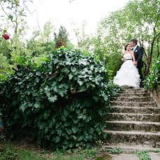 Wedding photographer Mario Bocak (bocak). Photo of 27.05.2016