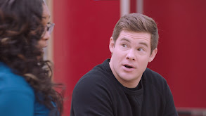 Marching Band With Adam Devine and Kevin Hart thumbnail