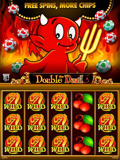 Lucky Play Casino - Free Vegas Slot Machines screenshot 11