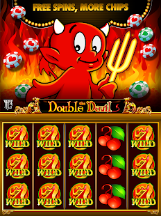 how to win online casino q gaming