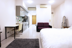 Central Singapore Serviced Apartment,  Tanjong Pagar