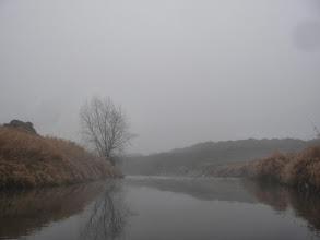 Photo: wciąż mgliście