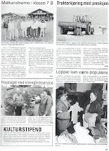 Photo: 1985-3 side 23