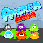 Amorph Escape - Puzzle Game 1.2.0