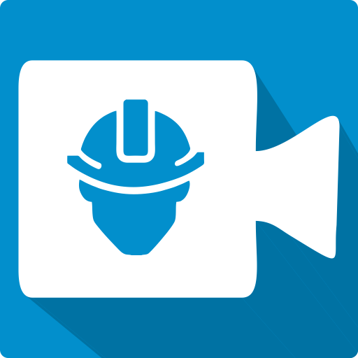 LiveBuild (app)