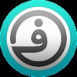 فرمون-.. file APK for Gaming PC/PS3/PS4 Smart TV