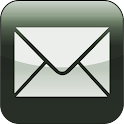 Email AutoReply OoO Lite icon