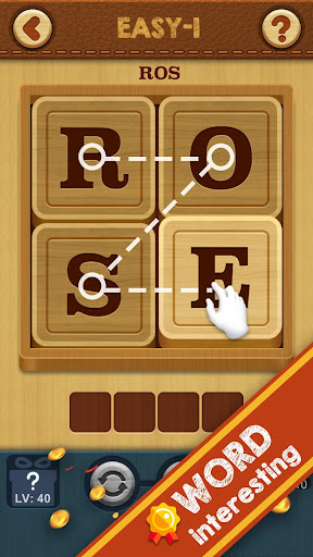 Word Mania Screenshot