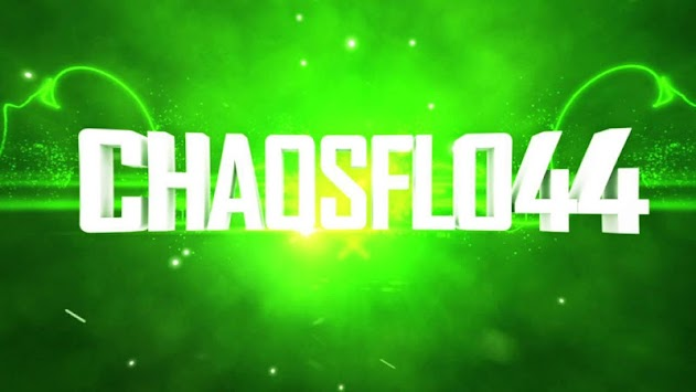 Download Chaosflo Apk Neueste Version App Für AndroidGeräte - Chaosflo44 skin fur minecraft pe