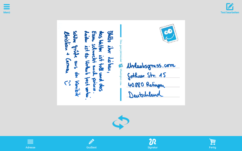 Wunderbar Letter Of Intent Beispielgeschäfts Galerie - Bilder für ...
