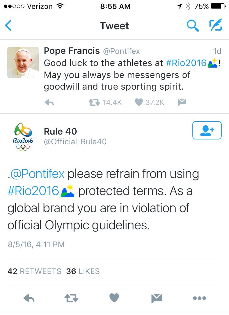Pope Olympics.jpg