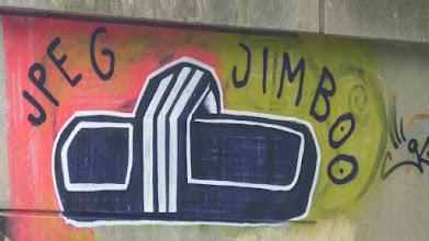 Photo: JPEG JIMBO