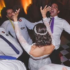 Wedding photographer Fabio Henry (henry). Photo of 23.09.2015