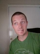 Photo: My Hair Takes Six Weeks Off