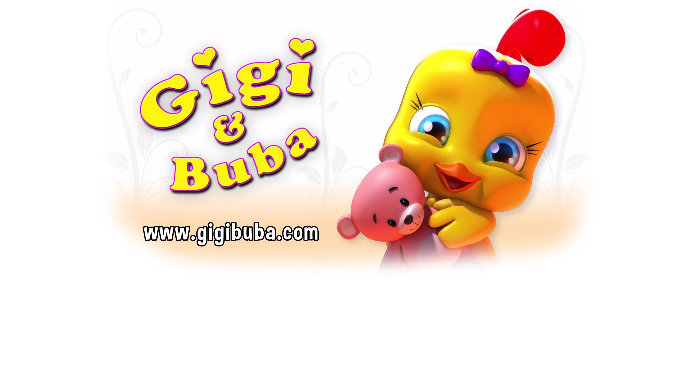 Gigi&Buba