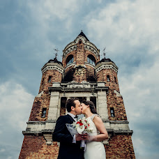 Wedding photographer Vladimir Milojkovic (MVladimir). Photo of 02.07.2018