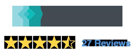 12d Synergy Verified Reviews: GetApp