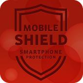 Vodafone Mobile Shield