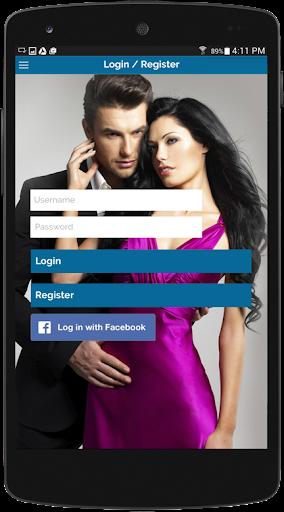 玩免費遊戲APP 下載AdvanDate Mobile Dating App app不用錢 硬是要APP