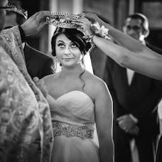 Wedding photographer Nicu Ionescu (nicuionescu). Photo of 26.03.2018