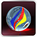 Kanchay - The Marbles Game icon