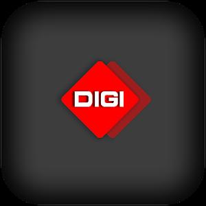 DigiMuthoot APK | APKPure ai