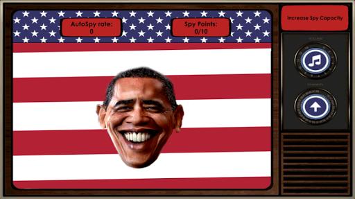 NSA Clicker