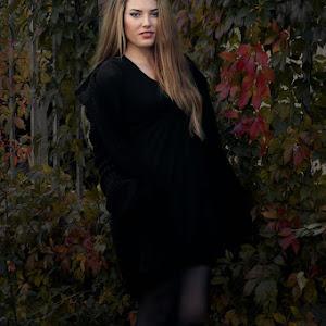 Klara_DSC0214-1-pixoto.jpg