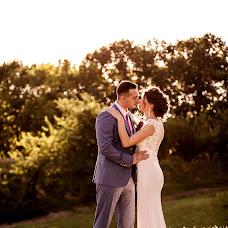 Wedding photographer Anastasiya Tarasova (anastar). Photo of 03.11.2017