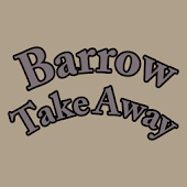 Barrow Take Away