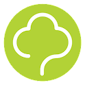 OnTrees Personal Finance icon